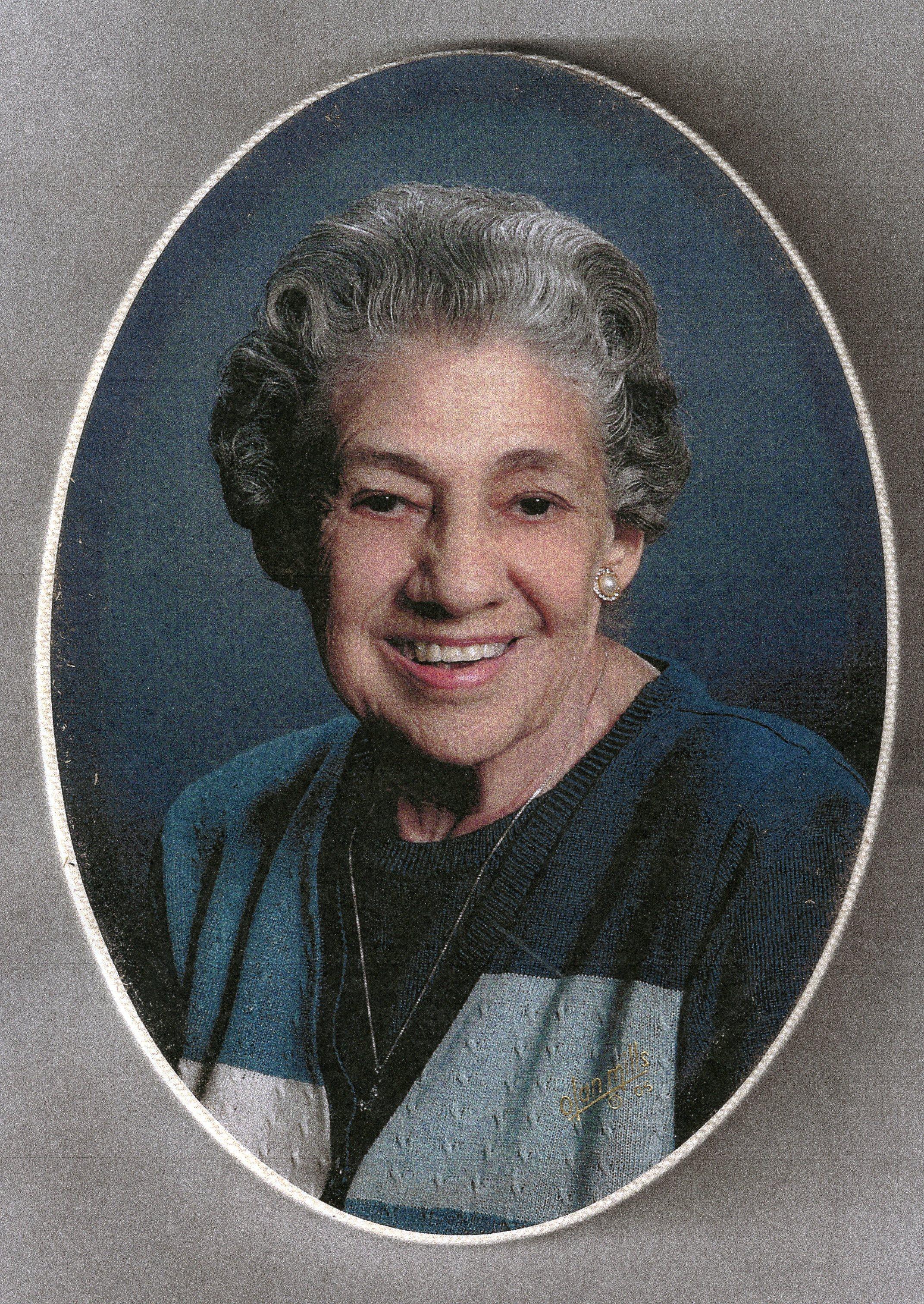 obituary photo001