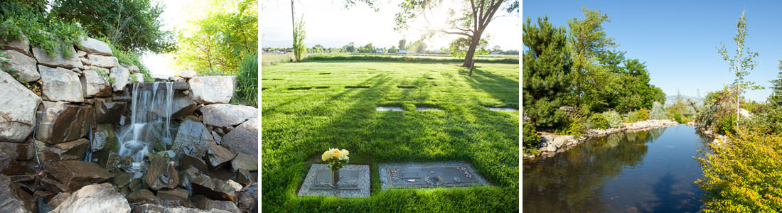 cemetery-services
